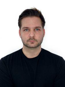 Matthias Knopp